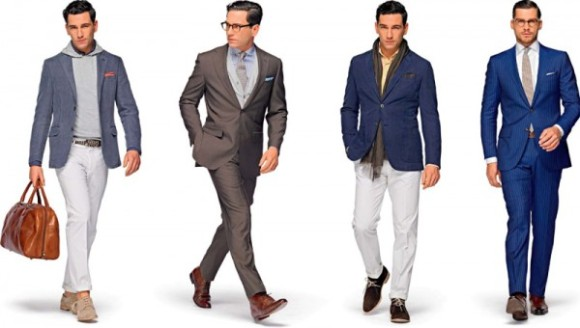 Mens-Pantuists-in-Suitsupply-2012-lookbook-21-600x340